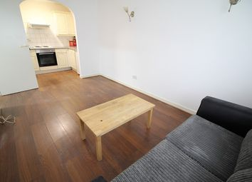 Thumbnail 1 bed flat to rent in St Peters Street, Cathays, Cardiff