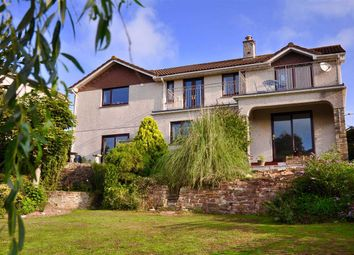Thumbnail 3 bed detached house for sale in Portmellon, Mevagissey, Cornwall
