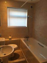 Thumbnail 1 bed flat to rent in Aston Mews, Chadwell Heath