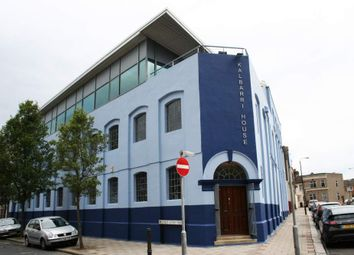 Thumbnail Office to let in 107-109 London Road, London