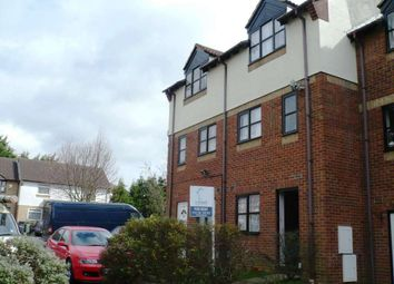 Thumbnail 1 bed maisonette for sale in The Ridings, Luton