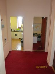 Thumbnail 3 bed flat to rent in Bellefield Avenue, West End