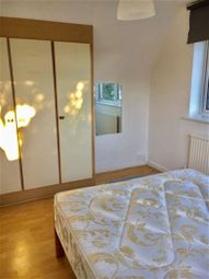 Thumbnail 1 bedroom property to rent in Micklands Road, Orchid House, Caversham, Reading