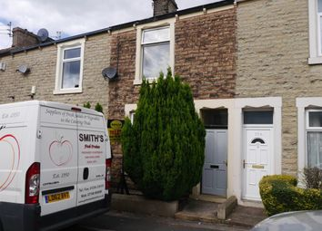 Thumbnail 2 bed terraced house to rent in Bold Street, Accrington, Lancashire
