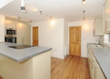 Thumbnail 5 bed semi-detached house to rent in Derwent Avenue, Hmo Ready 5 Sharers
