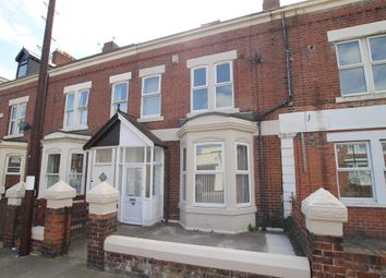 Thumbnail Room to rent in Heaton Hall Road, Heaton, Newcastle Upon Tyne