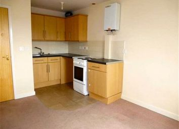 Thumbnail 10 bed block of flats for sale in Kimberworth Road, Kimberworth, Rotherham