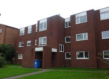Thumbnail 2 bed flat to rent in 3 Gravelly Hill North, Erdington, Birmingham