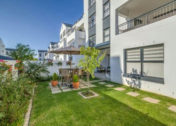 Thumbnail 3 bed apartment for sale in De Velde, De Beers Ave, Somerset West, Cape Town, 7130, South Africa