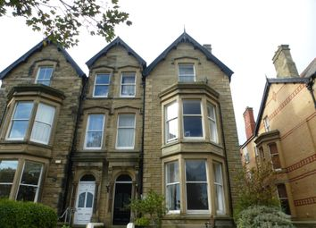 Thumbnail 1 bed duplex to rent in Clifton Drive North, St. Annes, Lytham St. Annes