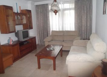 Thumbnail 3 bed apartment for sale in Apartment In Fuengirola, Costa Del Sol, Spain