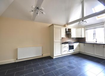 Thumbnail 3 bed flat to rent in Lidgould Grove, Ruislip, Middlesex