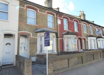 Thumbnail 3 bed terraced house for sale in Hanworth Road, Hounslow
