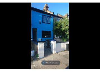 Thumbnail 2 bed flat to rent in Aberdeen Rd, London