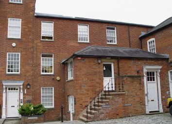 Thumbnail Office to let in Brewery Court, Theale, Reading