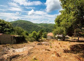 Thumbnail Land for sale in Promiri, Pilio, Greece