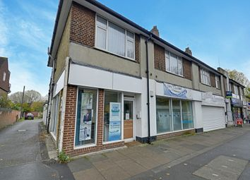 Thumbnail Retail premises to let in Spur Road, Isleworth