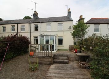 Thumbnail 2 bed detached house for sale in Roslyn Upper Rencell Hill Laxey, Isle Of Man