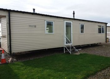 Thumbnail 2 bedroom property for sale in Lauriston, St. Cyrus, Montrose