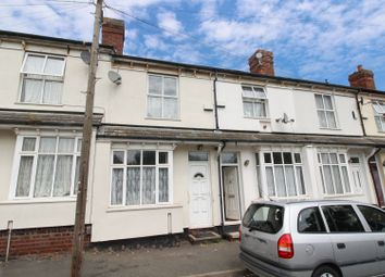 Thumbnail 3 bed terraced house for sale in Adelaide Walk, Wolverhampton