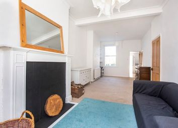 Thumbnail 2 bed terraced house to rent in Scaife Street, York