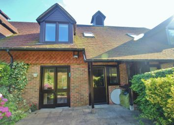 Thumbnail 2 bedroom property for sale in Townlands Road, Wadhurst