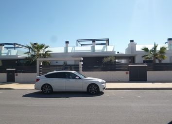 Thumbnail 3 bed villa for sale in Spain, Valencia, Alicante, Cabo Roig