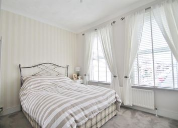 Thumbnail 3 bed terraced house for sale in Havelock Road, Gravesend