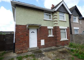 Thumbnail 3 bed semi-detached house for sale in Granville Road, Lancaster