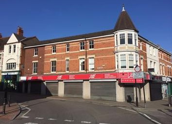 Thumbnail Commercial property for sale in 1 Cambridge Street, Wellingborough, Northamptonshire