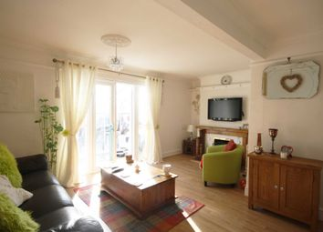 Thumbnail 2 bed terraced house for sale in Dolphin Gardens, Billericay