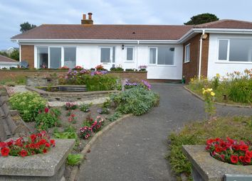 Thumbnail 5 bed bungalow for sale in Perwick Road, Port St. Mary, Isle Of Man