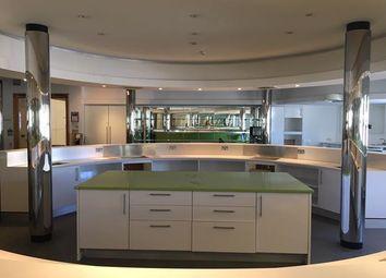 Office to let in Dean Clough, D186/ D190, Halifax HX3