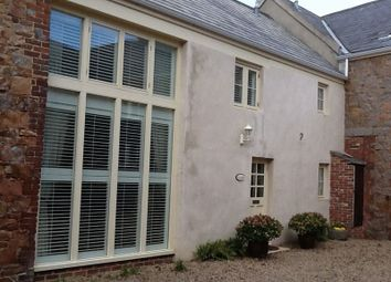 Thumbnail 3 bed property to rent in Les Chenolles, St. Peter, Jersey