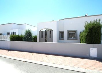 Thumbnail 3 bed bungalow for sale in Hacienda De Julian., Lorca, Murcia, Spain