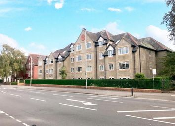 Thumbnail 1 bed flat for sale in 68-72 Parkstone Road, Poole, Dorset