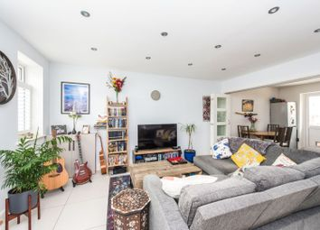 Thumbnail 2 bedroom terraced house for sale in Whitton Road, Hounslow