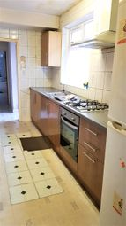 Thumbnail 3 bed terraced house to rent in Halkin Street, Belgrave, Leicester