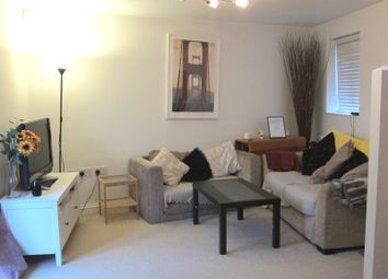 2 bed detached house for sale in Brendon Road, Bedminster, Bristol BS3