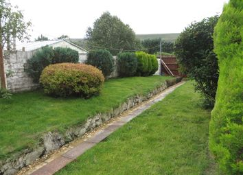 Thumbnail 1 bed property for sale in Queen Street, Nantyglo, Ebbw Vale