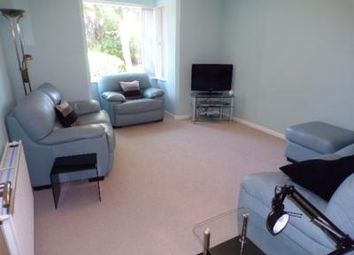 Thumbnail 2 bed flat to rent in Morningside Grove, Mannofield