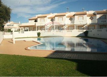 Thumbnail 2 bed town house for sale in Olhos De Agua, Albufeira E Olhos De Água, Albufeira, Central Algarve, Portugal