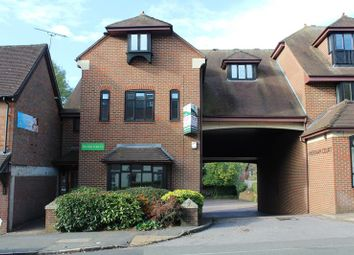Thumbnail Office to let in 152 Station Road, Amersham, Buckinghamshire