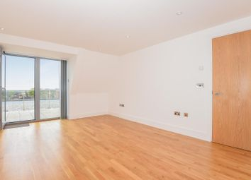 Thumbnail 2 bed flat to rent in Oak End Way, Gerrards Cross