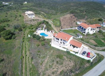 Thumbnail 4 bed villa for sale in 8800 Tavira, Portugal