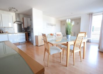 Thumbnail 2 bed flat for sale in The Aspect, Queen Street, City Centre, Cardiff.