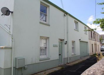 Thumbnail 3 bed property to rent in Carmarthen