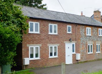 Thumbnail 3 bed cottage to rent in Watling Lane, Dorchester-On-Thames, Wallingford