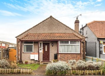 3 bed detached bungalow for sale in Swan Road, Feltham TW13