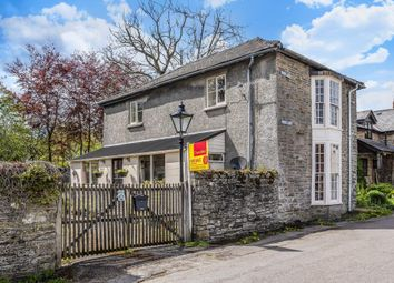 Thumbnail 2 bedroom detached house for sale in Water Street, New Radnor LD8,